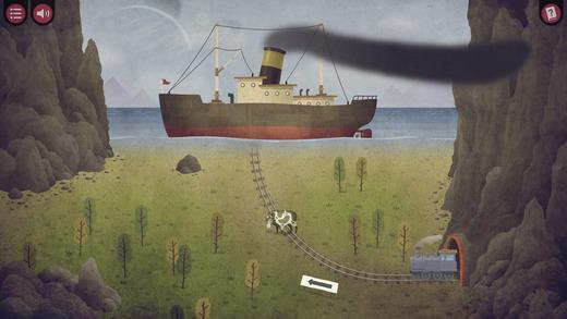 The Franz Kafka Videogame Ekran Görüntüleri - 3