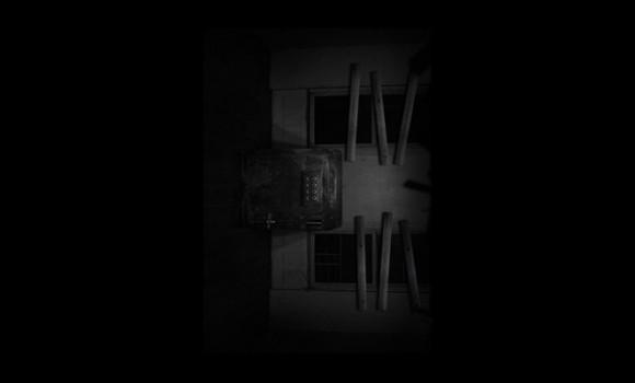 The House 2 Ekran Görüntüleri - 5