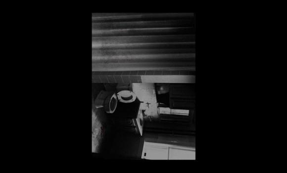 The House 2 Ekran Görüntüleri - 4
