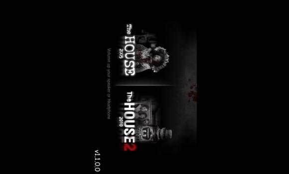 The House 2 Ekran Görüntüleri - 3