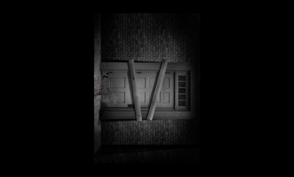 The House 2 Ekran Görüntüleri - 2