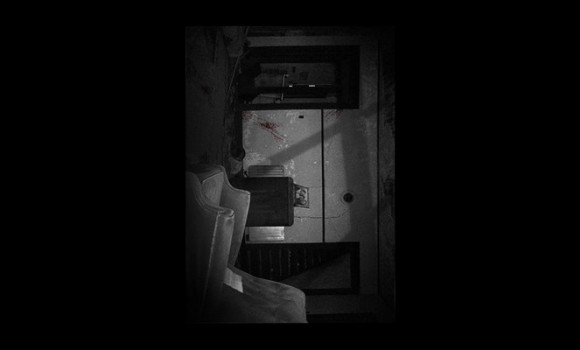 The House 2 Ekran Görüntüleri - 1