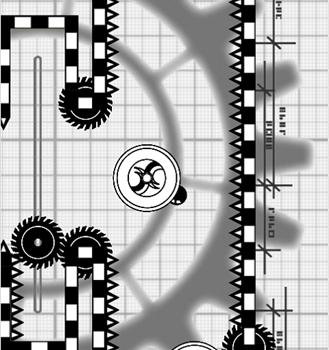 The Machine Ekran Görüntüleri - 3
