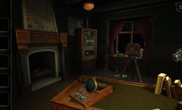 The Room Three Ekran Görüntüleri - 5