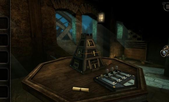 The Room Three Ekran Görüntüleri - 3