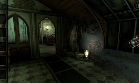 The Room Three Ekran Görüntüleri - 1