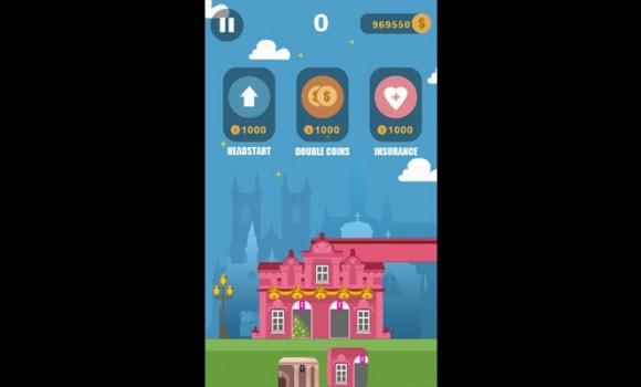 The Tower 2 Ekran Görüntüleri - 5