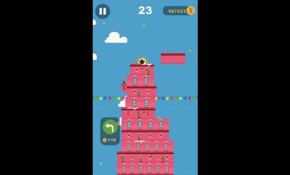The Tower 2 Ekran Görüntüleri - 4