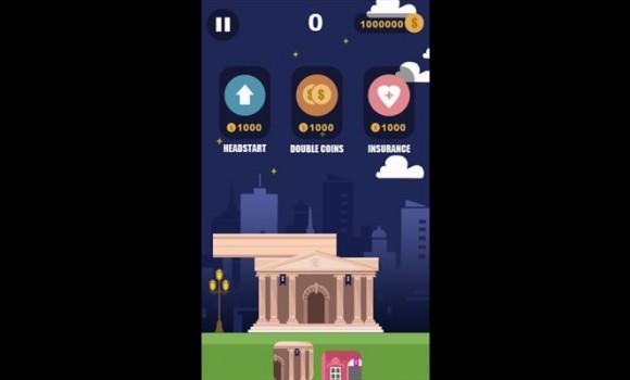 The Tower 2 Ekran Görüntüleri - 3