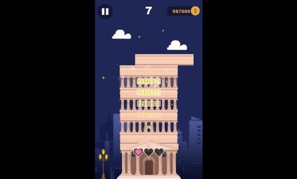 The Tower 2 Ekran Görüntüleri - 1