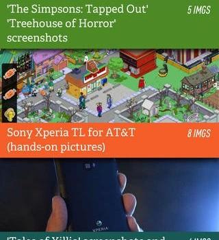 The Verge Ekran Görüntüleri - 1