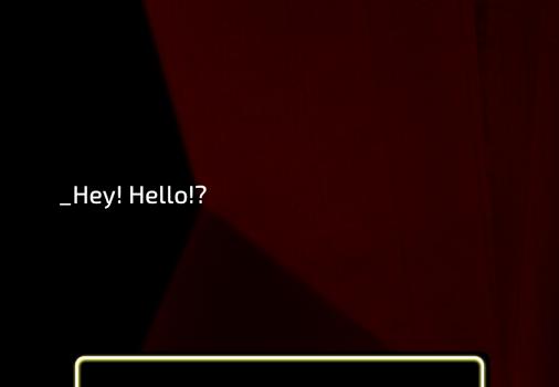 The Virus: Cry for Help Ekran Görüntüleri - 4