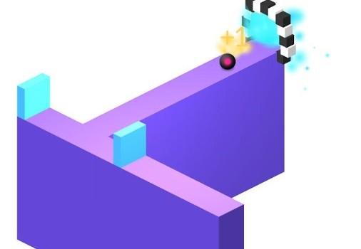 The Walls Ekran Görüntüleri - 1