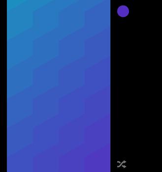Theme+ Ekran Görüntüleri - 3
