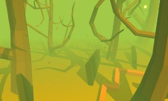 Through The Fog Ekran Görüntüleri - 1