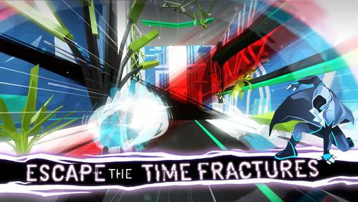 Time Crash Ekran Görüntüleri - 2