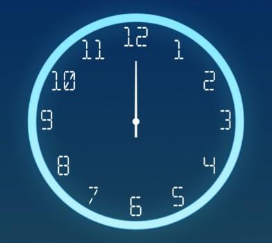 Time Flux Ekran Görüntüleri - 4