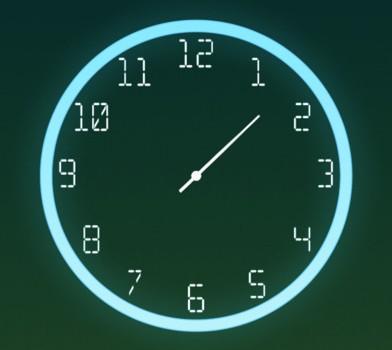 Time Flux Ekran Görüntüleri - 3