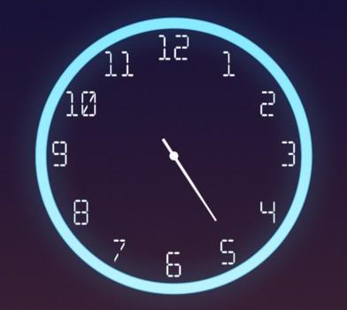 Time Flux Ekran Görüntüleri - 2