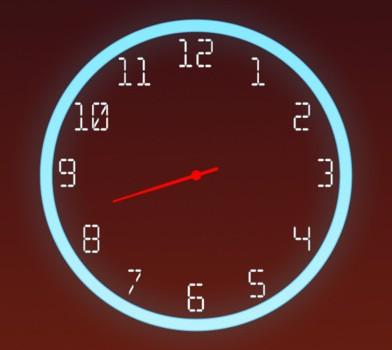 Time Flux Ekran Görüntüleri - 1