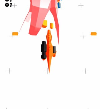 TIME LOCKER - Shooter Ekran Görüntüleri - 2