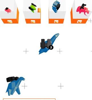 TIME LOCKER - Shooter Ekran Görüntüleri - 1