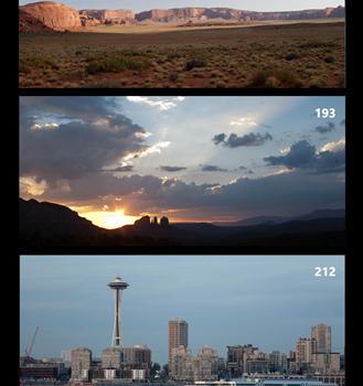 Timelapse Pro Ekran Görüntüleri - 3