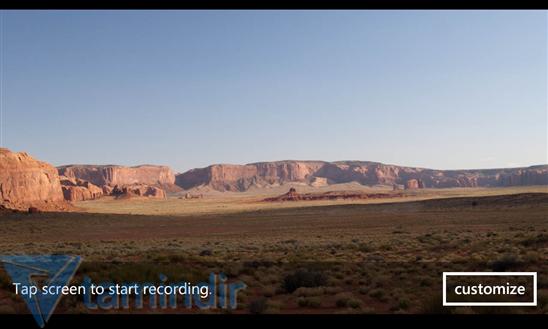 Timelapse Pro Ekran Görüntüleri - 2