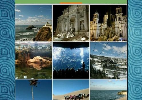 TimeSet Ekran Görüntüleri - 3