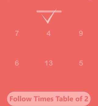 TimesTap Ekran Görüntüleri - 2