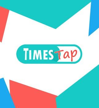 TimesTap Ekran Görüntüleri - 3