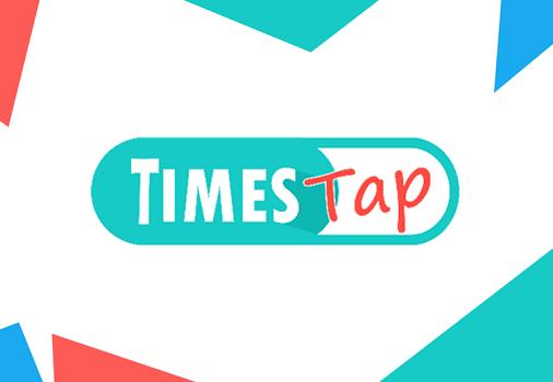 TimesTap Ekran Görüntüleri - 1