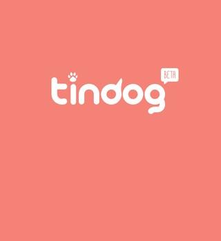 Tindog Ekran Görüntüleri - 1