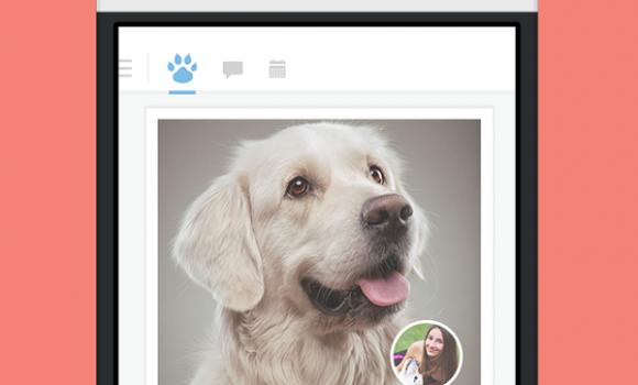 Tindog Ekran Görüntüleri - 5
