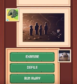 Tinker Island Ekran Görüntüleri - 1
