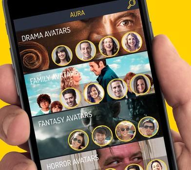 TINQ Ekran Görüntüleri - 3