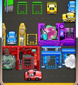 Tiny Auto Shop Ekran Görüntüleri - 5
