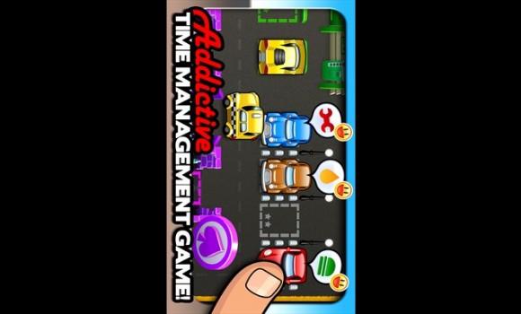Tiny Auto Shop Ekran Görüntüleri - 1