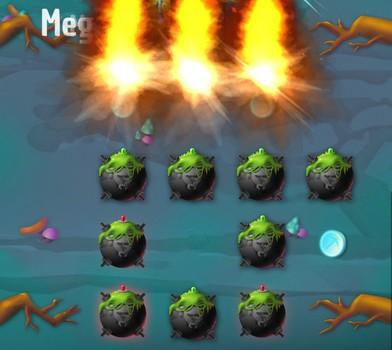 Tiny Miners Ekran Görüntüleri - 3