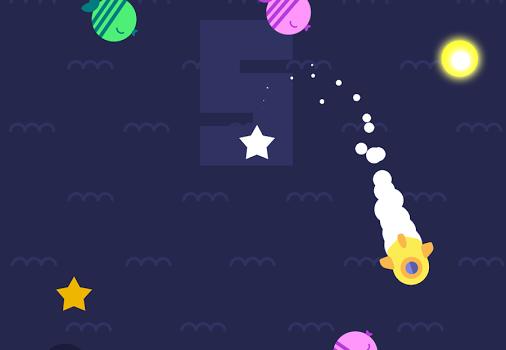 Tiny Sea Adventure Ekran Görüntüleri - 4