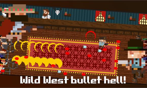 Tiny Wild West Ekran Görüntüleri - 2