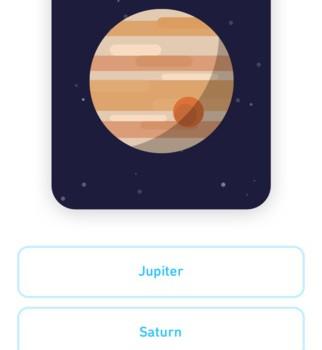 Tinycards Ekran Görüntüleri - 1