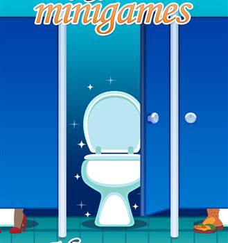 Toilet Time Ekran Görüntüleri - 3