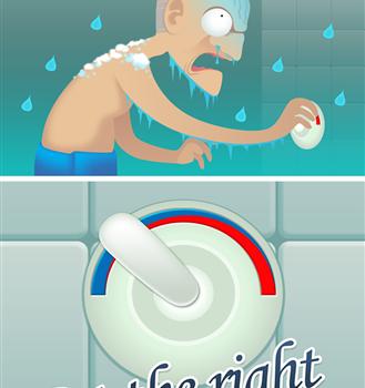 Toilet Time Ekran Görüntüleri - 2