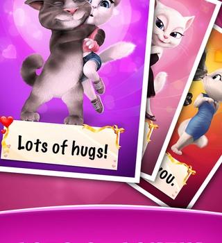 Tom's Love Letters Ekran Görüntüleri - 3