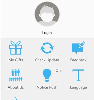 Top Apps Ekran Görüntüleri - 1