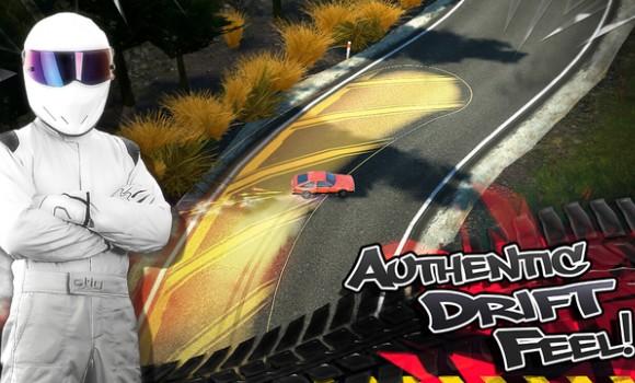 Top Gear: Drift Legends Ekran Görüntüleri - 2