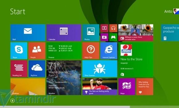 Total Virus Scanner Ekran Görüntüleri - 3