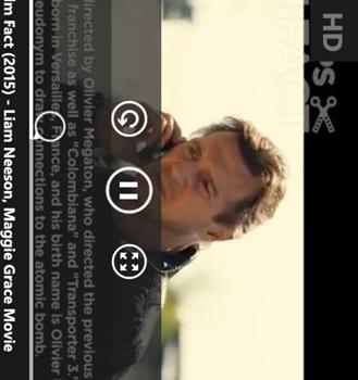 TouchTube Ekran Görüntüleri - 1