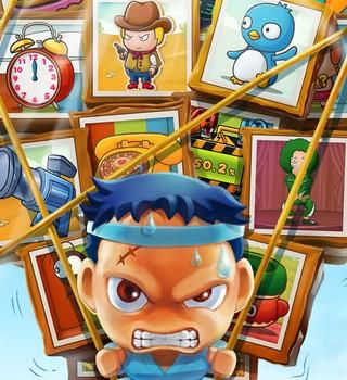 Toughest Game Ever 2 Ekran Görüntüleri - 5